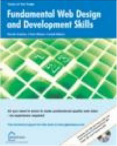 Fundamental Web Design and Development Skills